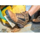RJ346X3241 - R346X•Carrick Safety Boot
